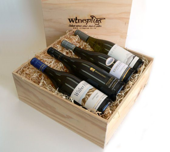 Wine Only Gift Boxes